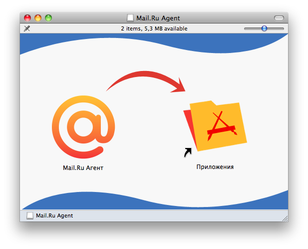 Vuze azureus for mac download