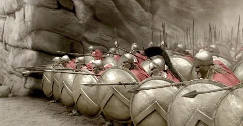 300-spartans-shields