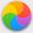 Mac OS X 10.11 Beach Ball