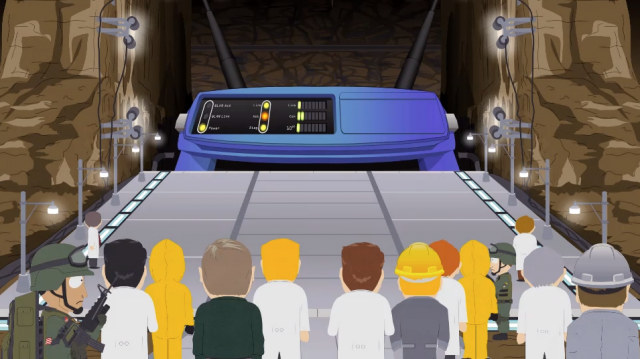 south-park-internet-router-640x359