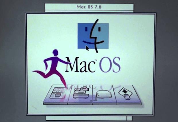 Mac OS 7.6 (2)
