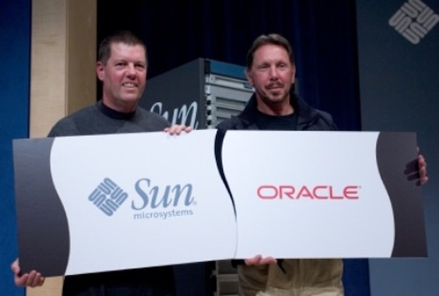 a business analysis on the sun microsystems inc Sun microsystems case solution the case analysis of sun ensures growth alternatives for oracle that will increase the market share, as the sun has already invested in technologies this will lead to an increase in customers, globally.