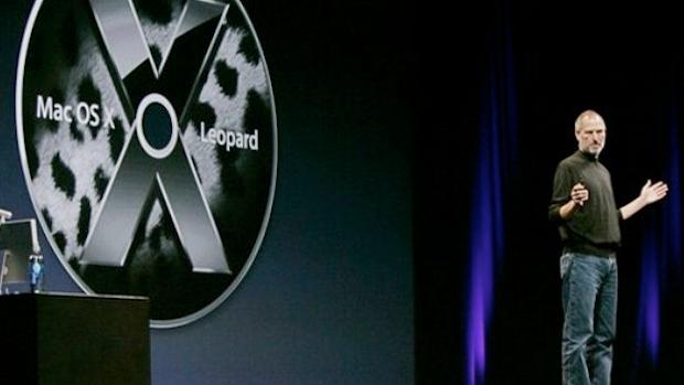 Steve-Jobs-previews-OS-X-Leopard-Mac-Pro-WWDC-2006