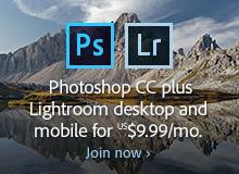 photoshop-photography-program-mobile