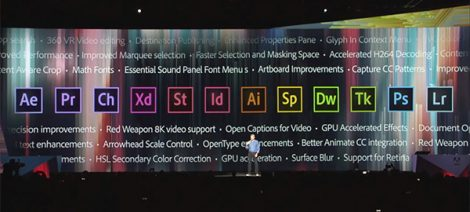 whats-new-in-adobe-cc-2017-features